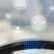 How VoIP can help organizations during the COVID-19 pandemic